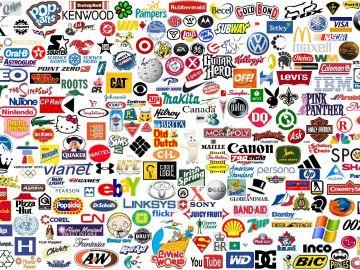 Проведение тестирования названий брендов, слоганов
